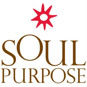 Picture of Soul Purpose Product Map - 50 pack